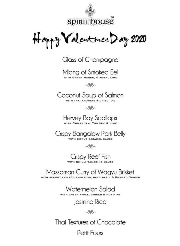 valentines 2020-1